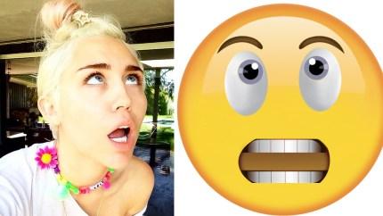 miley-cyrus-emoji-main-1