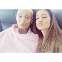 ariana-grande-and-her-grandpa-2