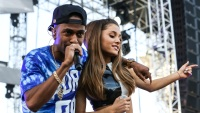 ariana-grande-big-sean-best-mistake