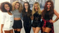 cher-lloyd-little-mix-collab