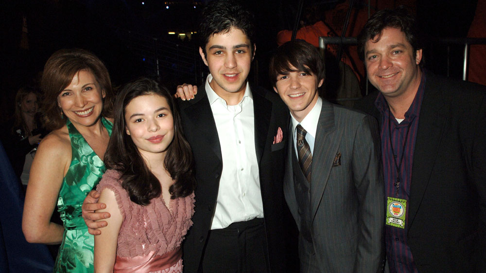 Drake & Josh Cast: See Where The Nickelodeon Stars Are Now