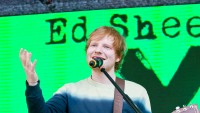 ed-sheeran-album-x-cover-art