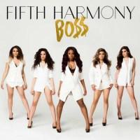 fifth-harmony-boss-cover