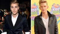 justin-bieber-cody-simpson-collab
