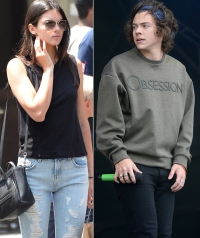 kendall-jenner-harry-styles-dating-drama