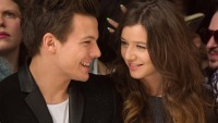louis-tomlinson-eleanor-calder-graduation-main