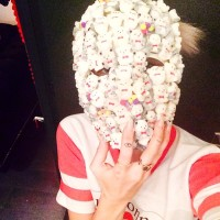 miley-cyrus-in-disguise