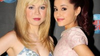 sam-and-cat-jennette-mccurdy-ariana-grande-main