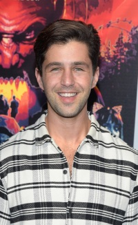 Drake And Josh Christmas Movie Cast.Drake Josh Cast See Where The Nickelodeon Stars Are Now
