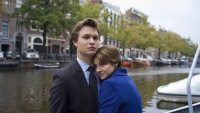 ansel-elgort-and-shailene-woodley-1