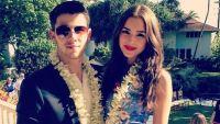 olivia-culpo-nick-jonas-couple-of-the-week-7