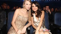 taylor-swift-selena-gomez-7