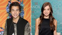 austin-mahone-dating-hailee-steinfeld
