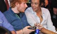 ed-sheeran-harry-styles-one-direction