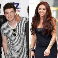 jesy-nelson-jake-roche-dating-2