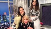 joan-rivers-kendall-kylie-jenner