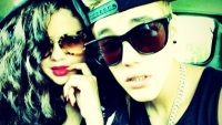 justin-bieber-and-selena-gomez-instagram