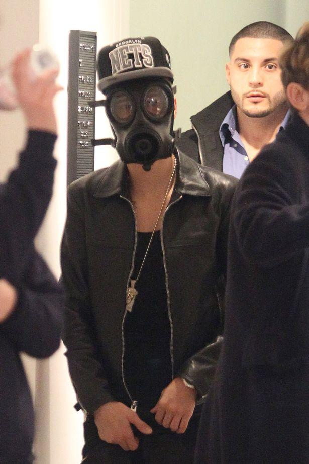justin-bieber-face-mask