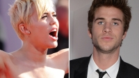 miley-cyrus-liam-hemsworth-diss