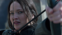 mockingjay-part-1-trailer-main