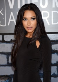 naya-rivera-dropped-from-record-label