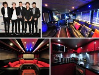one-direction-tour-bus