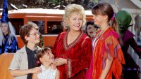 See What Halloweentown Cast Looks Like Now
