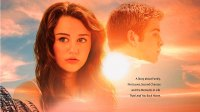 'The Last Song' Stars04