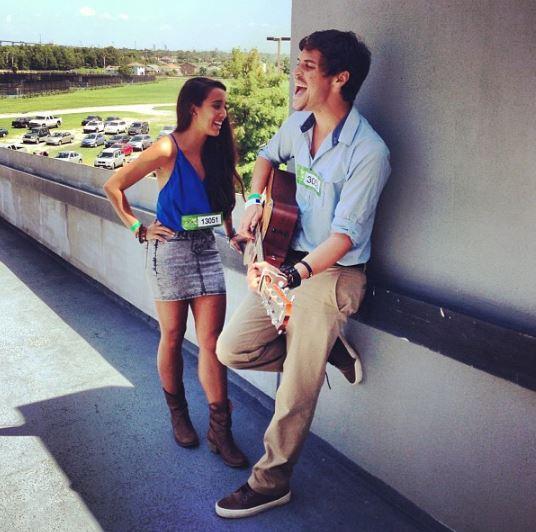 alex-sierra-couple-of-the-week-11