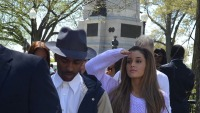 ariana-grande-big-sean-halloween
