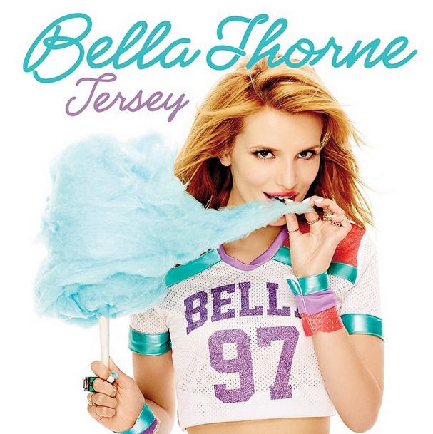 bella-thorne-new-album
