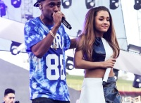 big-sean-ariana-grande-couple