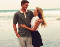 caroline-sunshine-boyfriend-anniversary
