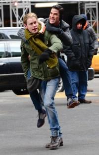 darren-criss-piggyback-ride-chord-overstreet