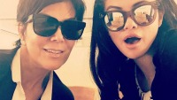 kris-jenner-and-selena-gomez-manager