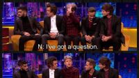 niall-horan-needs-to-pee-during-interview