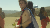 niall-horan-steal-my-girl-video-clips
