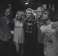 r5-cover-video