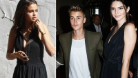 selena-gomez-breaks-up-with-justin-bieber-over-kendall-jenner