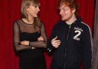 taylor-swift-ed-sheeran