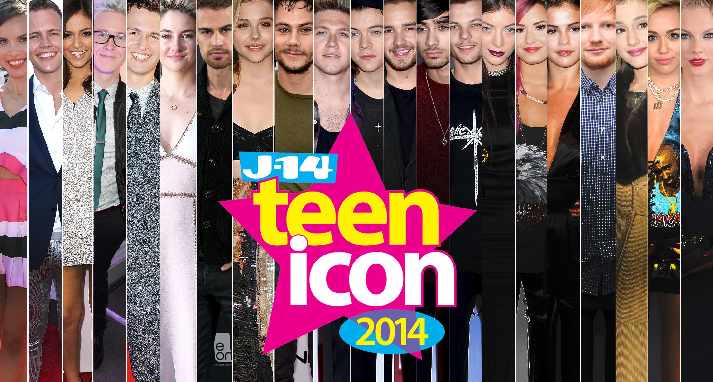 teen-icon-awards-main-voting