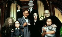 the-addams-family-movie-still
