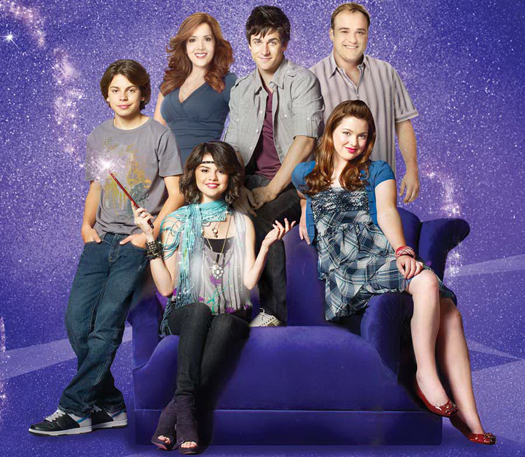 wizards-of-waverly-place-cast