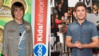 zac-efron-birthday-style-transformation