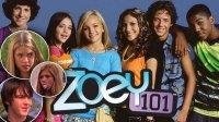 Zoey 101 celebrity guest stars apperances