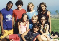 zoey-101-style-transformations