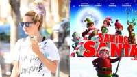 ashley-tisdale-saving-santa