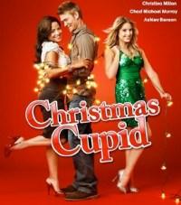 christmas-cupid