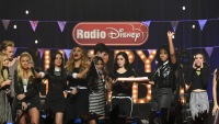 fifth-harmony-radio-disney-performance
