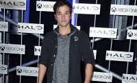 nathan-kress-henry-danger-director